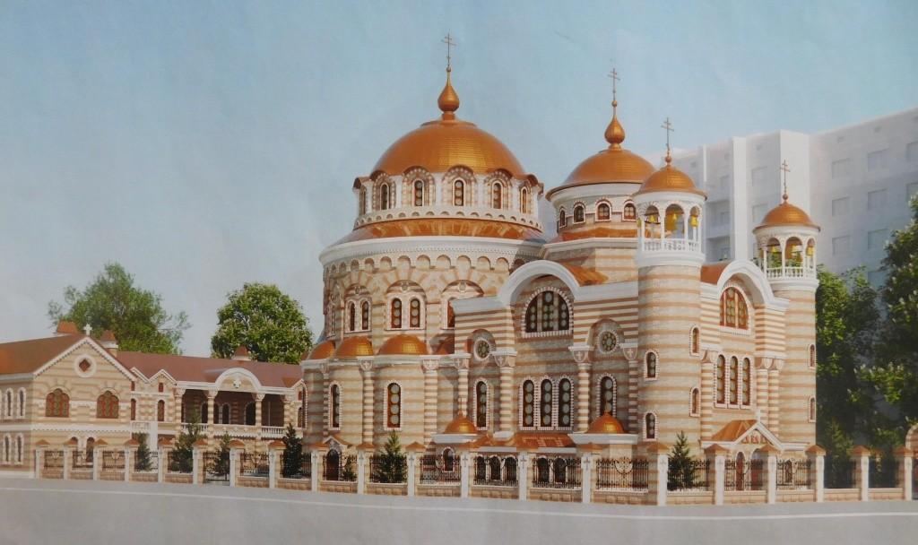pckp_hram